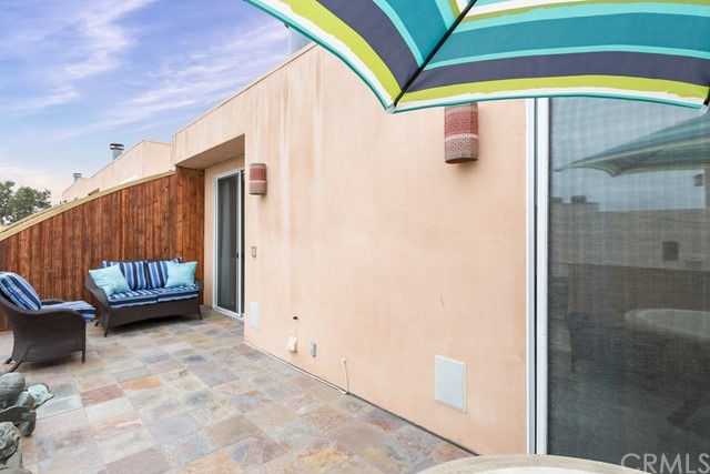645 2nd St, Hermosa Beach, CA 90254 photo 15