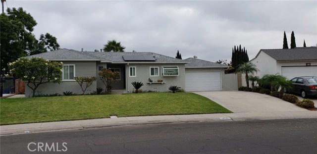 874 N Redondo Dr, Anaheim, CA 92801 Photo 0