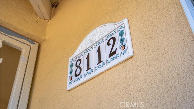8112 De Palma Street, Downey CA: http://media.crmls.org/medias/45ac988d-7016-4948-97bc-e7b14cb8f95b.jpg