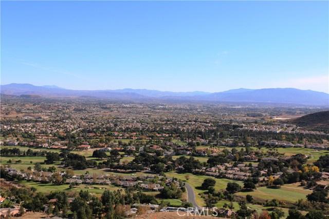 2 VIA VISTA GRANDE Murrieta, CA 92562 - MLS #: SW17272416