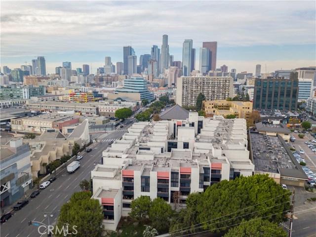 222 S Central Av, Los Angeles, CA 90012 Photo