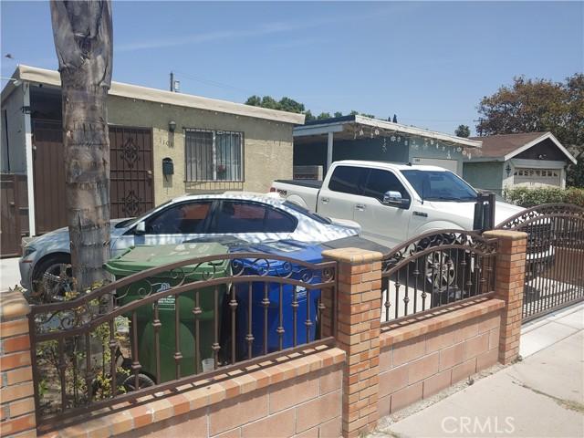 1101 102nd Los Angeles CA 90002