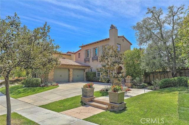 35 Summer House, Irvine, CA 92603 Photo 0