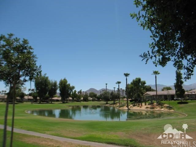 325 San Remo Palm Desert, CA 92260 - MLS #: 218004270DA
