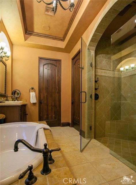 58473 Quarry Ranch Road Road La Quinta, CA 92253 - MLS #: 218018534DA