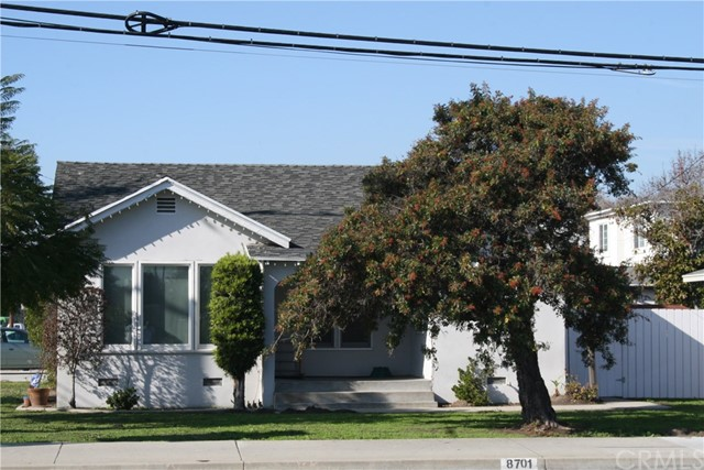 8701 Walker St, Cypress, CA 90630 Photo