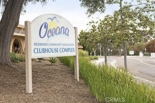 3747 Vista Campana S, Oceanside CA: http://media.crmls.org/medias/45b0854d-5f14-42bb-8f1a-b6922b5e59d5.jpg