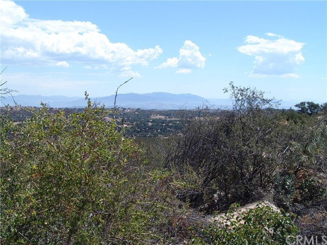 8 Hacienda Drive, Murrieta, CA 92562