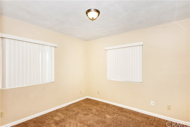2424 Kern Street San Bernardino, CA 92407 - MLS #: IV17266010