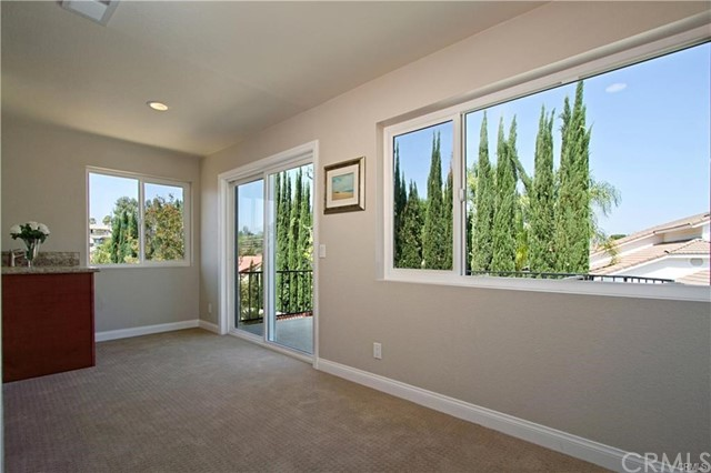 Photo of 29901  Vacation Drive, Canyon Lake Temecula Real Estate and Temecula Homes for Sale