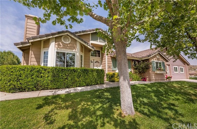 17490  Owl Tree Road, Riverside in Riverside County, CA 92504 Home for Sale