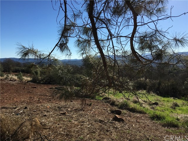 16445 19th Avenue Clearlake, CA 95422 - MLS #: LC18042775