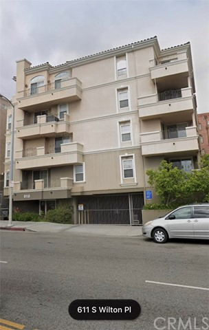 Photo of 610 S Wilton Place #401, Los Angeles, CA 90005