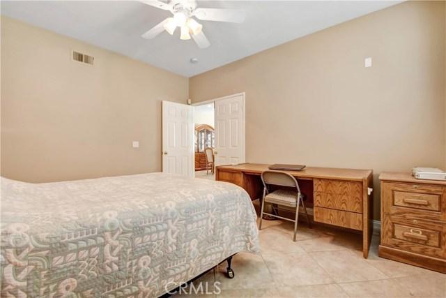 14163 San Antonio Drive,Rancho Cucamonga,CA 91739, USA