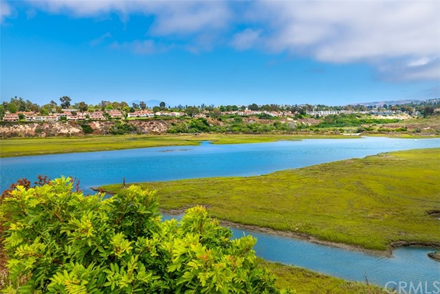 1015 Mariners Drive Newport Beach, CA 92660
