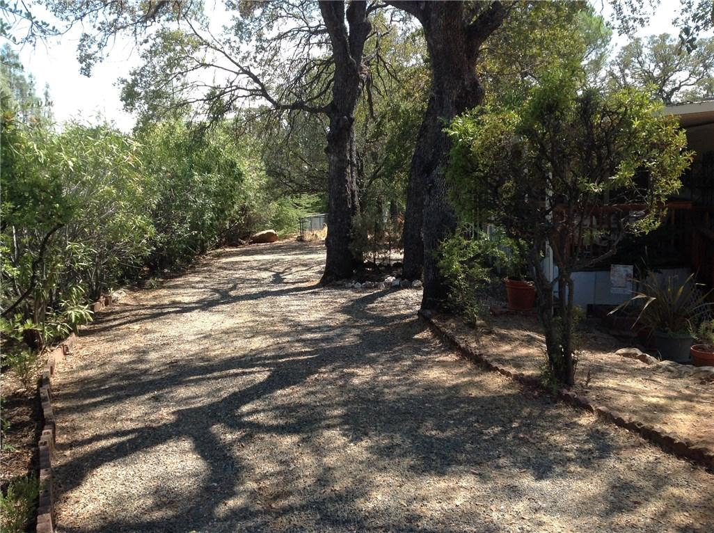 5244 Royal Oaks Drive, Oroville CA: http://media.crmls.org/medias/45bc25c4-8b03-4fe4-9401-ec21e8cf3a39.jpg