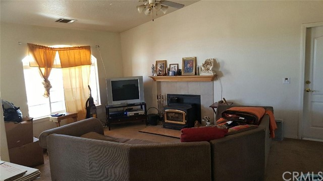 11164 White Road Victorville, CA 92392 - MLS #: CV16137212