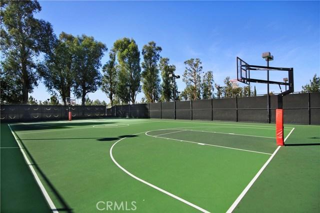 90 Sarabande, Irvine, CA 92620 Photo 33