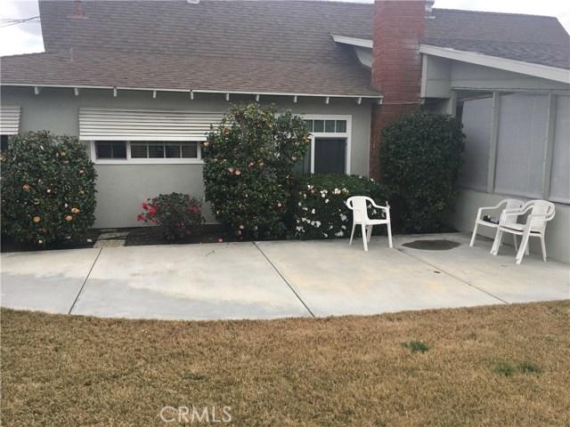 977 S Laramie St, Anaheim, CA 92806 Photo 16