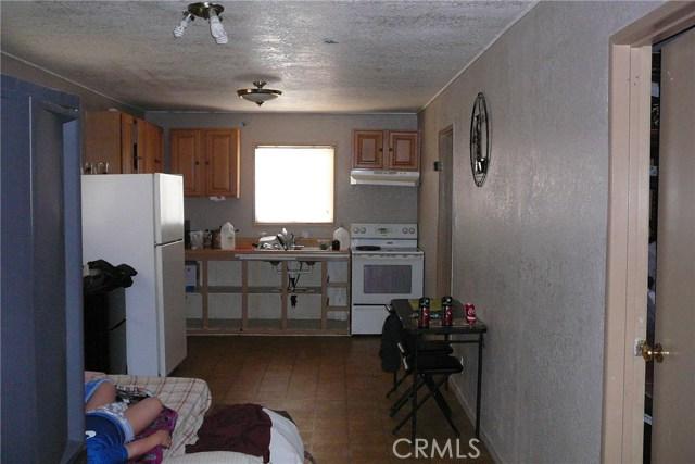 29270 Grechen Lane Nuevo/Lakeview, CA 92585 - MLS #: IV17162148
