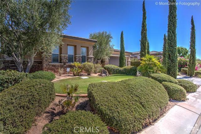 102 Rubino Court Palm Desert, CA 92211 is listed for sale as MLS Listing 216020042DA