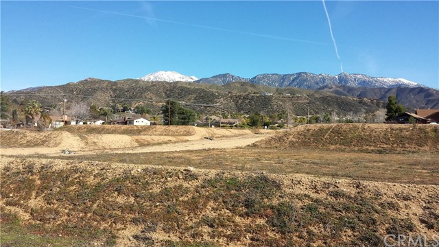 Single Family for Sale at 0 Wildwood Canyon Rd Yucaipa, California United States