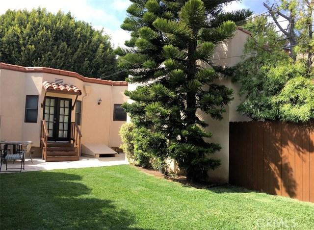 830 Maple St, Santa Monica, CA 90405 Photo 39