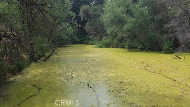 0 Nacimiento Lake Road Paso Robles, CA 93446 - MLS #: PR1072450