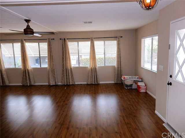 24921 Muirlands Boulevard Unit 161 Lake Forest, CA 92630 - MLS #: NP18153108