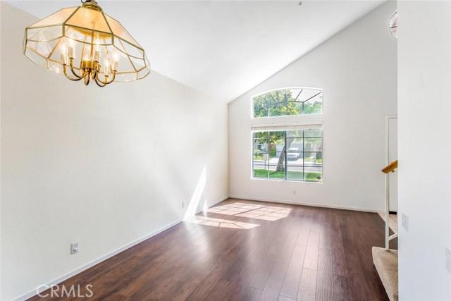 7830 Morningside Lane, Highland CA: http://media.crmls.org/medias/45c63d65-8ac0-4833-b03f-505c27c09edb.jpg