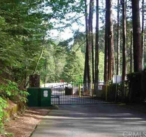 0 Forest Glade, Berry Creek CA: http://media.crmls.org/medias/45c75998-fa2d-4f52-a40b-42dcf7c70557.jpg