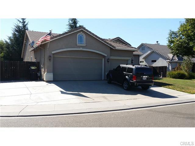 Real Estate for Sale, ListingId: 36164922, Modesto,CA95355
