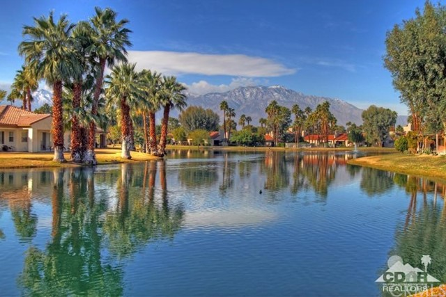 440 Sunningdale Drive Rancho Mirage, CA 92270 is listed for sale as MLS Listing 216037951DA