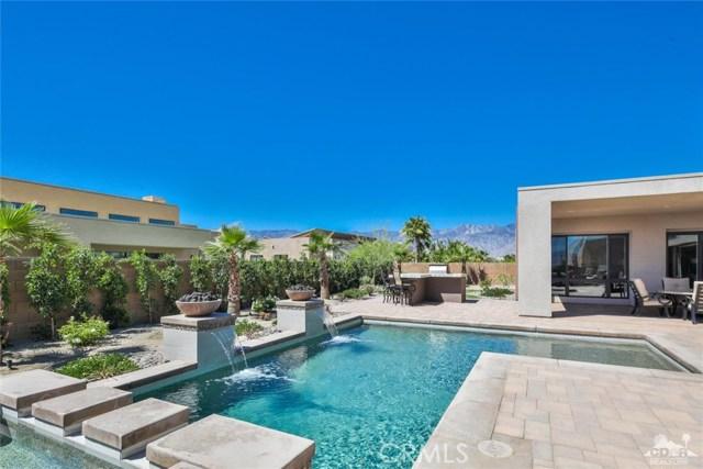 35 Via Noela, Rancho Mirage CA: http://media.crmls.org/medias/45ca60cd-491f-4e10-9512-f0d0abd65d2a.jpg
