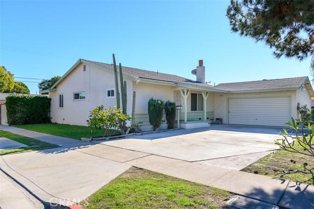 202 S Western Av, Anaheim, CA 92804 Photo