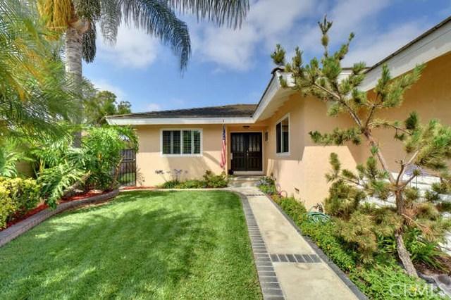 7806 E Torin Street, Long Beach CA: http://media.crmls.org/medias/45cc0402-0ef8-47e3-9848-f7de9f28642f.jpg