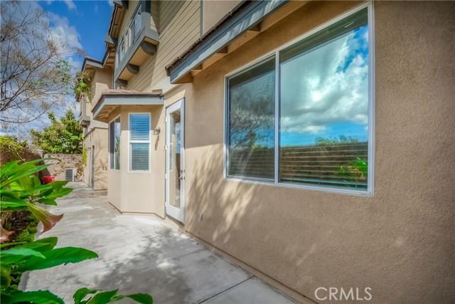 2590 W Glen Ivy, Anaheim, CA 92804 Photo 44