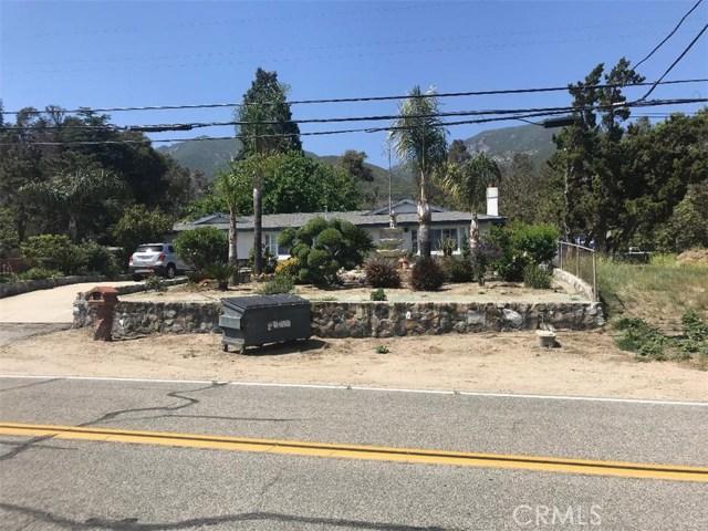 17994 W Kenwood Avenue, San Bernardino CA: http://media.crmls.org/medias/45cd204a-df60-4342-b259-55bccda88c17.jpg