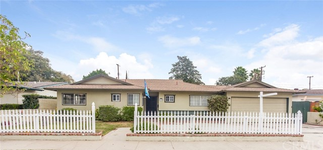 1730 S Stoneman Street Anaheim, CA 92802 is listed for sale as MLS Listing PW18002542
