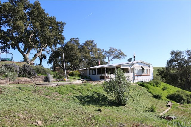 Property for sale at 3150 Pleiades Lane, Creston,  California 93432