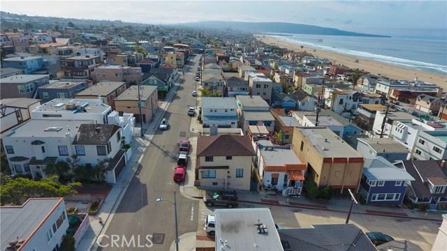 150 31st St, Hermosa Beach, CA 90254 photo 2