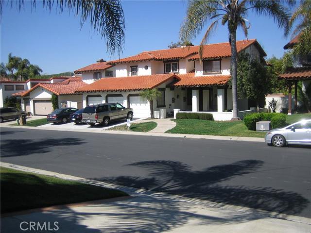 Single Family Home for Rent at 31302 Paseo Cadiz St San Juan Capistrano, California 92675 United States