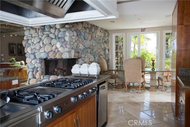 30552 Hilltop Way, San Juan Capistrano CA: http://media.crmls.org/medias/45d48988-6c8d-4adc-a06a-d11cf6c0be37.jpg