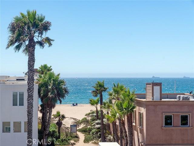 16926 10th Street, Sunset Beach CA: http://media.crmls.org/medias/45d496ac-60cb-4de1-a795-c5c026095587.jpg