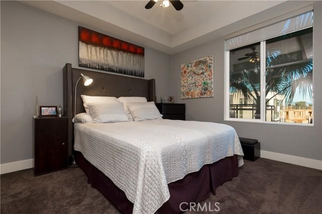 102 Rockefeller, Irvine, CA 92612 Photo 20