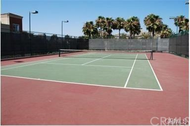 Photo of 3313 Watermarke Place #3313, Irvine, CA 92612