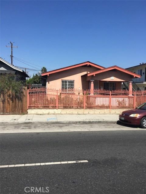 1081 E 7th St, Long Beach, CA 90813 Photo 7