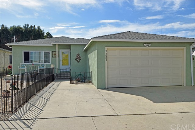 25009 Eshelman Avenue, Lomita, California 90717, 3 Bedrooms Bedrooms, ,1 BathroomBathrooms,Single family residence,For Sale,Eshelman,SB19227056