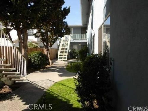 635 Coronado Av, Long Beach, CA 90814 Photo 1
