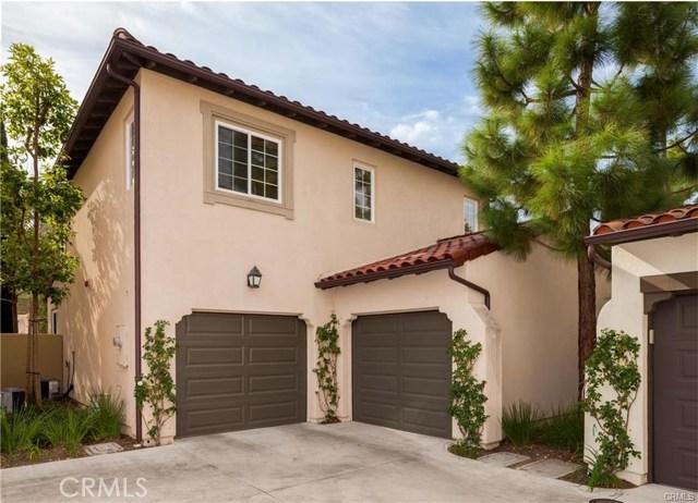 83 Greenhouse, Irvine, CA 92603 Photo 1